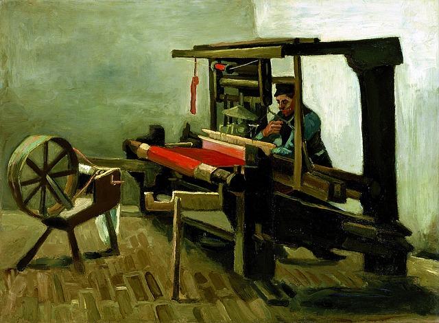 post-impressionist-1428139_640